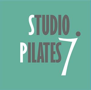 studio7-logo
