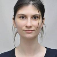 Кристиана Господинова Ташкова