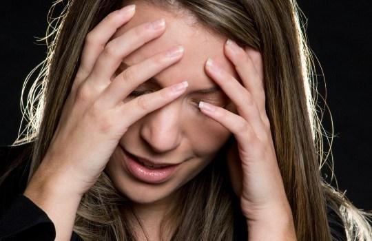 Болест на Хънтингтън – наследствено заболяване