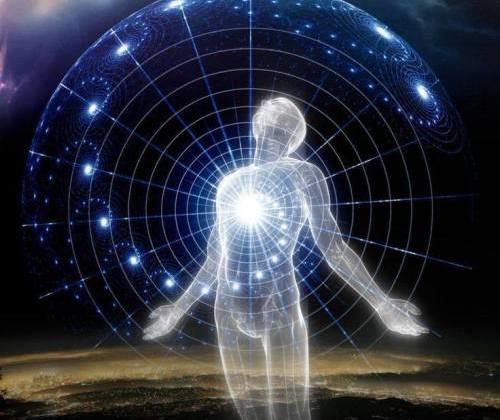 Силата на човешката мисъл: специални думи, които съживяват мъртвите клетки