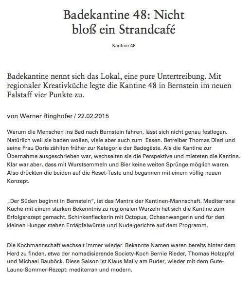 badekantine-48-nicht-bloss-ein-strandcafe-a-list