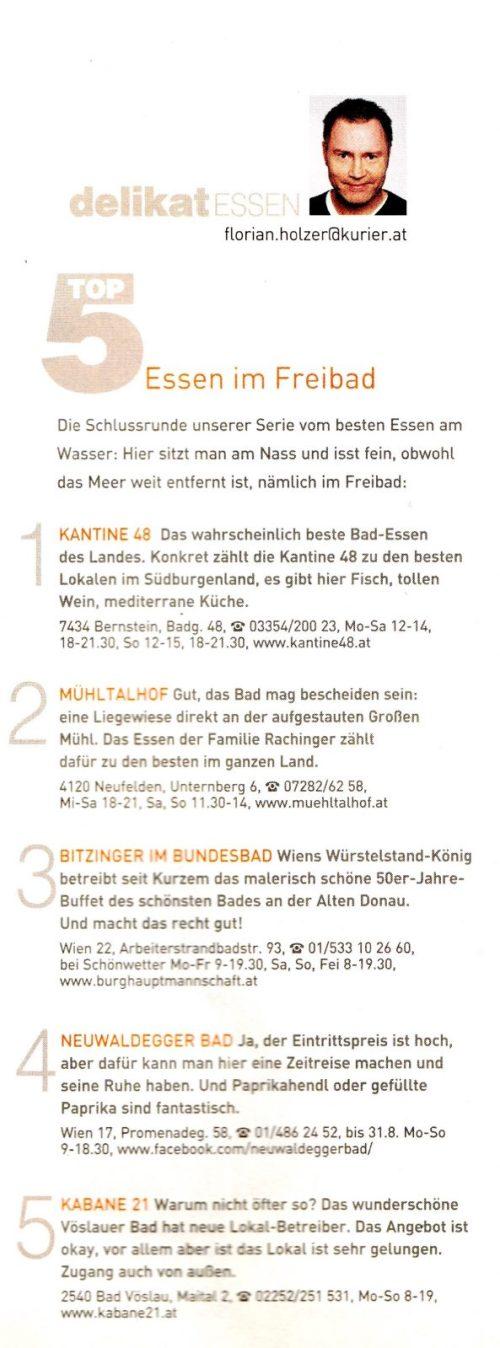 top5_essen_im_freibad_kl