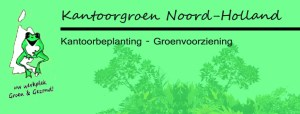 Nieuws-over-kantoorgroen-noord-holland