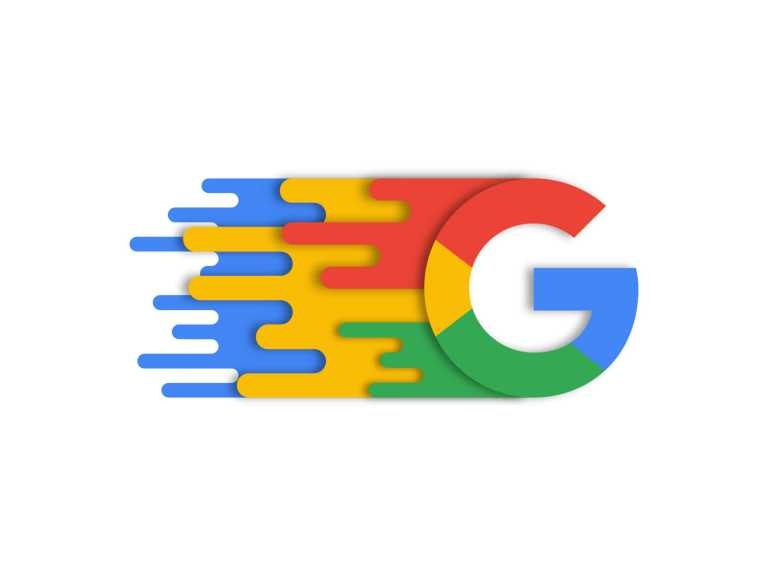Google Speed Update Kanuka Digital Blog