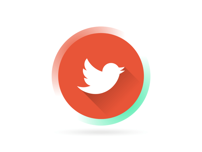 Tweets of the Month Roundup | Jan 2019