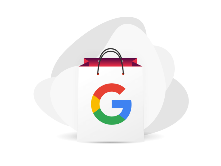 Free Google Shopping product listings coming soon