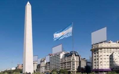 SUSPENSIÓN DEL PROGRAMA VISAR 2020 PARA HIJOS Y NIETOS DE ESPAÑOLES RESIDENTES EN LA REPÚBLICA ARGENTINA