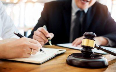 REACTIVACIÓN TELEMÁTICA DE LA ACTIVIDAD JUDICIAL