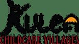 Kulea Childcare Villages