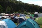 Saaldorf KVL 2015 Bild 036