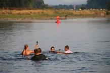 Elbe 08-2015 035