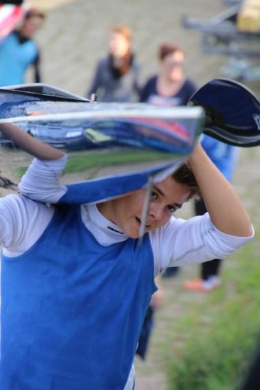 Vereinsmeisterschaft 2015 Bild 074