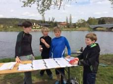 Regatta Döbeln 05-2016 Bild 025