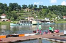 Drachenboot Pirna 2016 KVL Bild 001