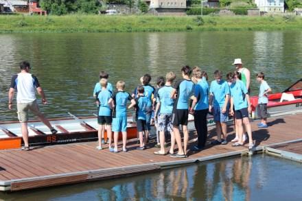 Drachenboot Pirna 2016 KVL Bild 007