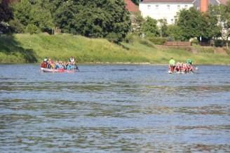 Drachenboot Pirna 2016 KVL Bild 036