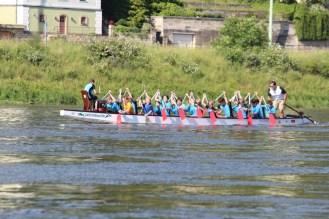 Drachenboot Pirna 2016 KVL Bild 037