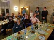 kvl-spendertreffen-2016-bild-09