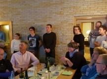 kvl-spendertreffen-2016-bild-11