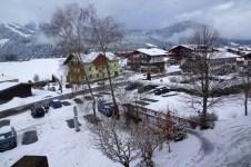 Achenkirch 2017 Bild 019