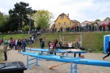 KVL 01-05-2017 Bild 351