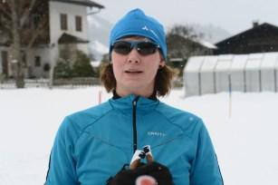 Achenkirch 2018 Fotos Canon Bild 089