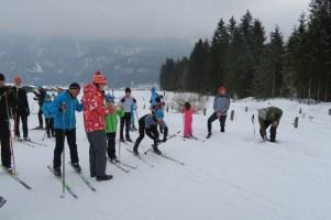 Achenkirch 2018 Fotos Canon2 Bild 035