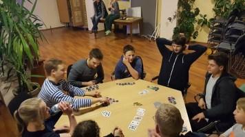 Achenkirch 2018 Fotos Handy Bild 001