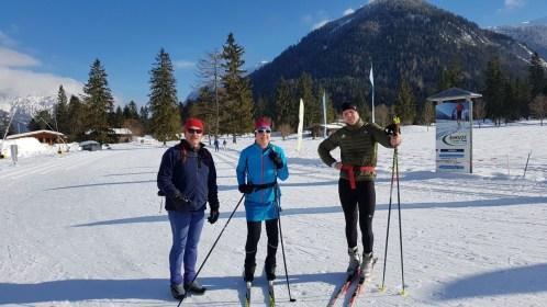 Achenkirch 2018 Fotos Handy Bild 029