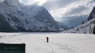 Achenkirch 2018 Fotos Handy Bild 097