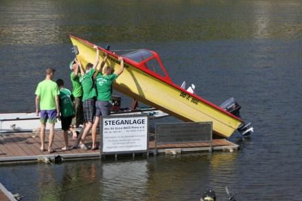 KVL Drachenboot Pirna 06-2018 Bild 02