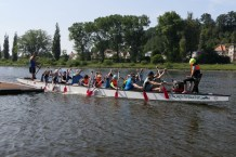 KVL Drachenboot Pirna 06-2018 Bild 05