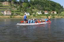 KVL Drachenboot Pirna 06-2018 Bild 07