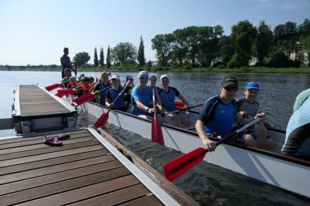 KVL Drachenboot Pirna 06-2018 Bild 13
