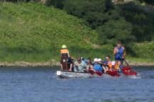 KVL Drachenboot Pirna 06-2018 Bild 16