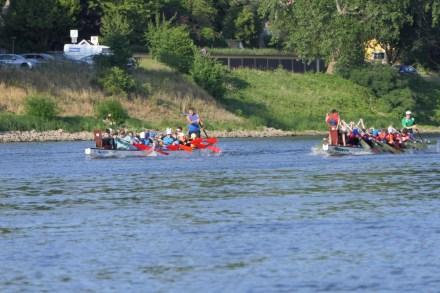 KVL Drachenboot Pirna 06-2018 Bild 28