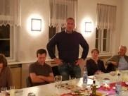 Spendertreffen KVL 11-2018 Bild 60