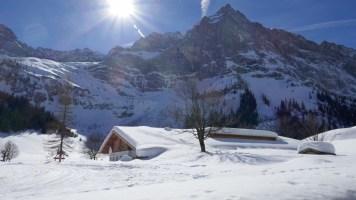 Achenkirch 2019 Bild 294