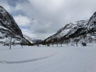 Achenkirch 2020 Bild 029