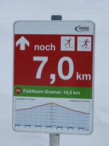 Achenkirch 2020 Bild 030