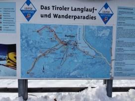 Achenkirch 2020 Bild 047