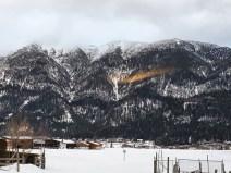 Achenkirch 2020 Bild 062