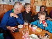 Achenkirch 2020 Bild 104