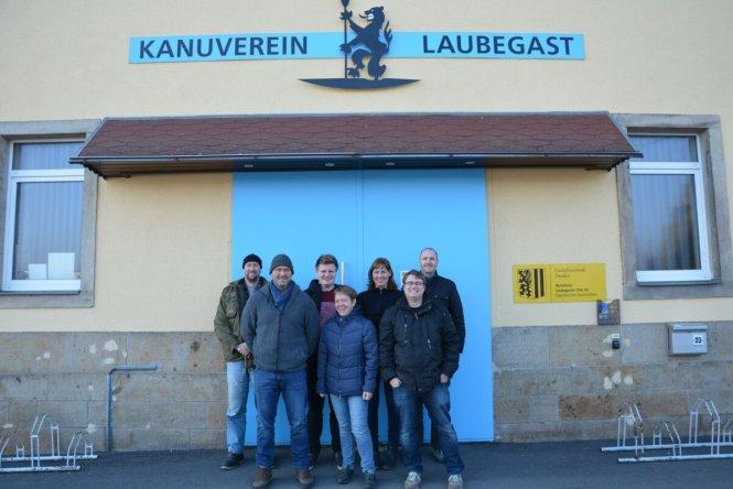 Vorstand KVL