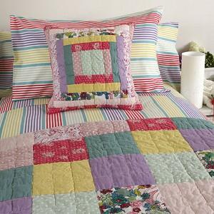 patchwork zara