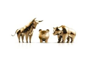 Anwaltskanzlei am Burggraben | Bank- und Kapitalmarktrecht