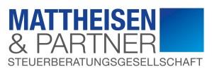 Anwaltskanzlei am Burggraben | Kooperationspartner