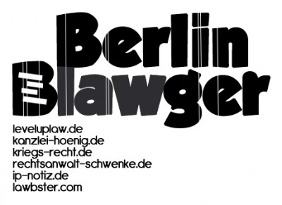 berliner-blawger-betterplace-bloggerchor