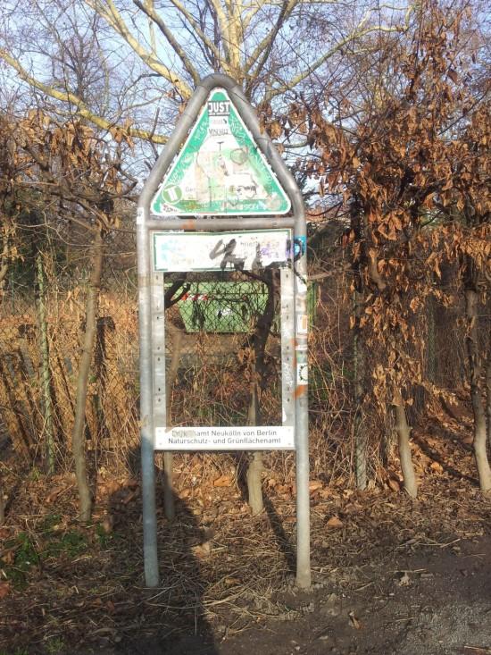 Radfahren verboten 05
