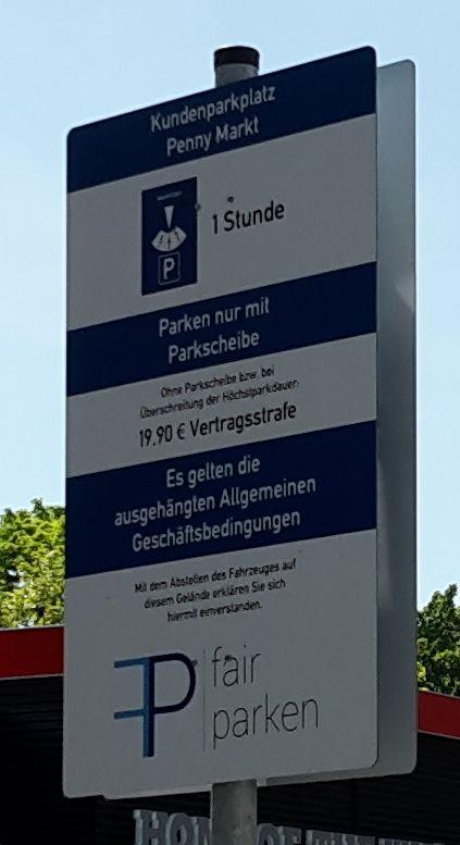 Kundenparkplatz2